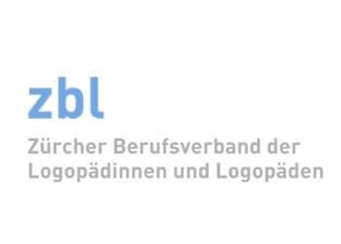 Mitglied im Zürcher Verband der Logopäden-Sabine Laerum